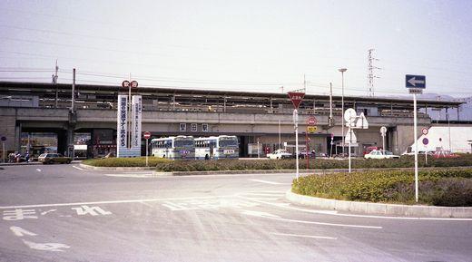 19830423江若堅田・阪堺電車028-1
