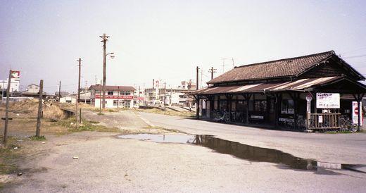 19830423江若堅田・阪堺電車027-1