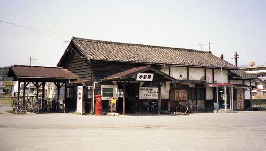 19830423江若堅田・阪堺電車026-1