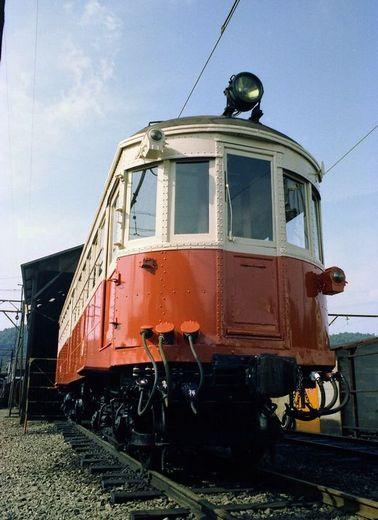 19820822野上電鉄015-2