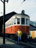 19820822野上電鉄021-1