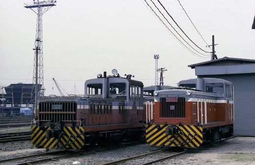 19770406地下鉄守口開通357-1