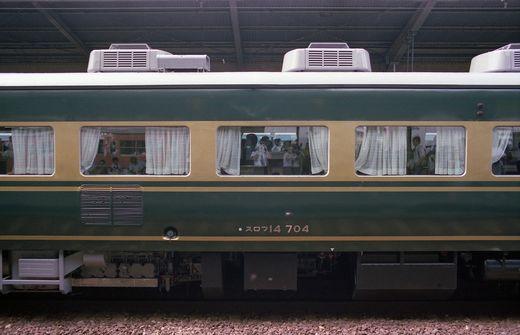 19830910サロンカーなにわ073-1