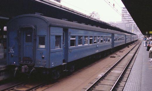 19830910サロンカーなにわ082-1