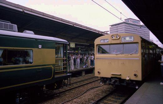 19830910サロンカーなにわ079-1