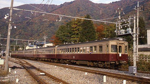 19861103鬼怒川駅085-1