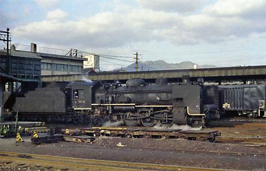 19740318九州・山陰092-3