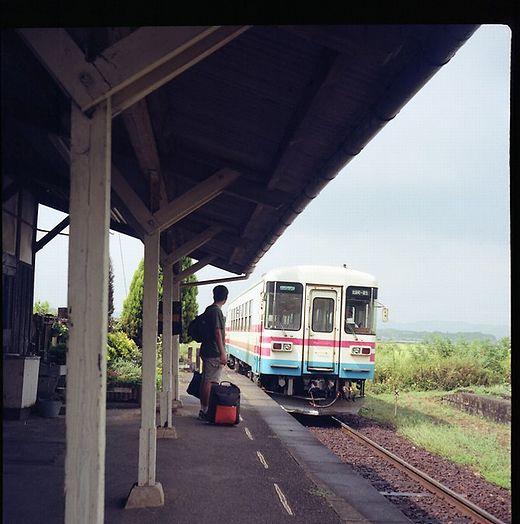 20100922北条鉄道087-1