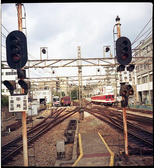 20100922北条鉄道088-1