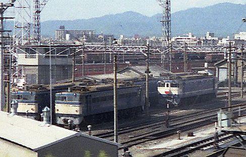 19840921奈良線・宇治駅109-2