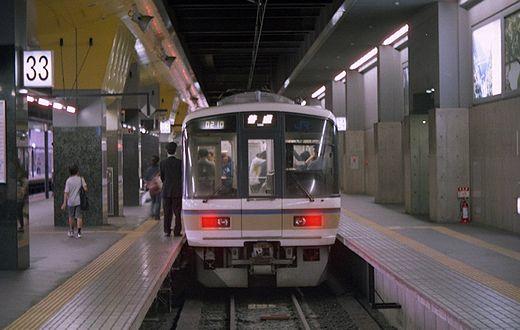 2010101亀岡トロッコ122-1