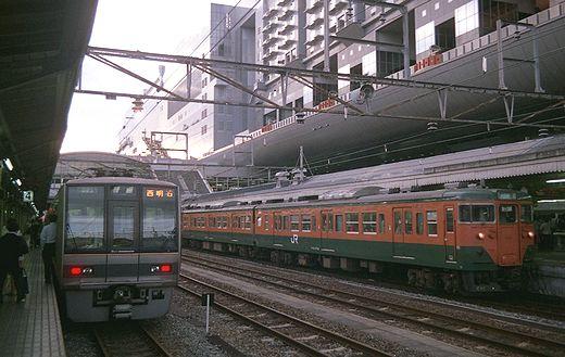 2010101亀岡トロッコ123-1