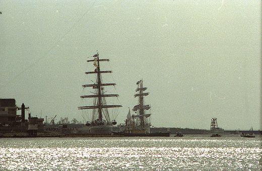 19831023大阪帆船まつり150-1