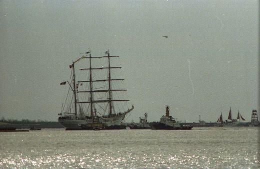 19831023大阪帆船まつり149-1