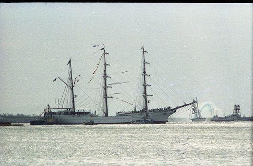 19831023大阪帆船まつり148-1