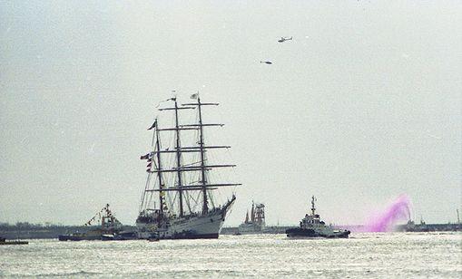 19831023大阪帆船まつり147-1