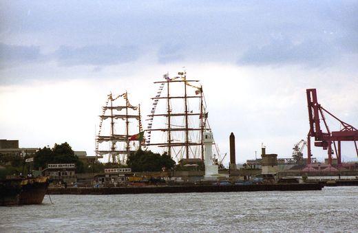 19831023大阪帆船まつり152-1