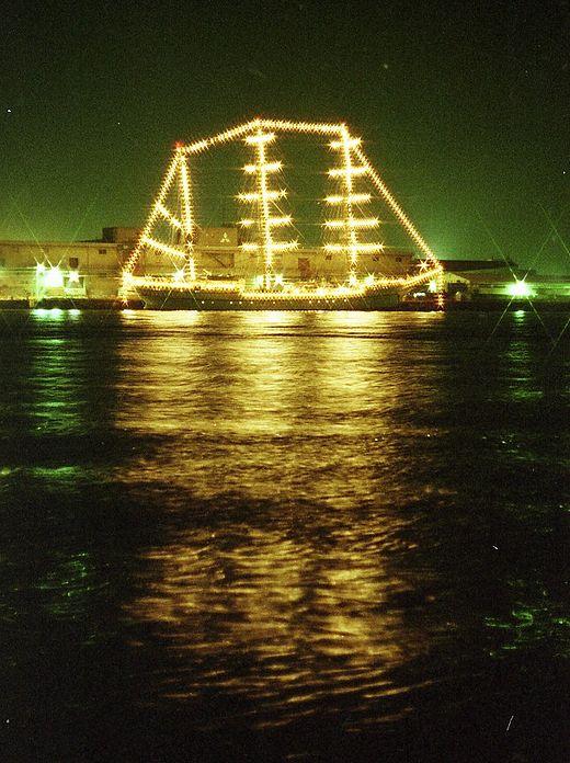 19831023大阪帆船まつり172-1