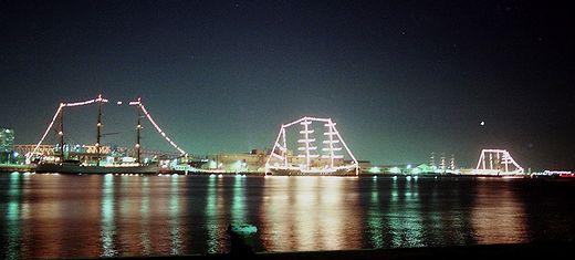 19831023大阪帆船まつり160-1