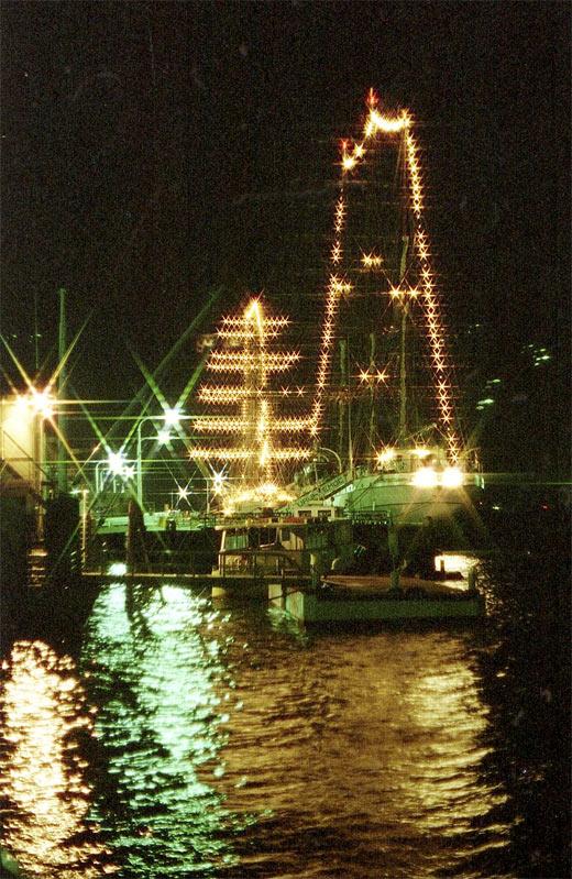 19831023大阪帆船まつり176-1