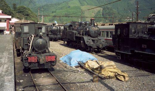19831017大井川鉄道130-1