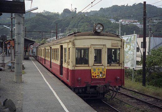 19831017大井川鉄道126-1