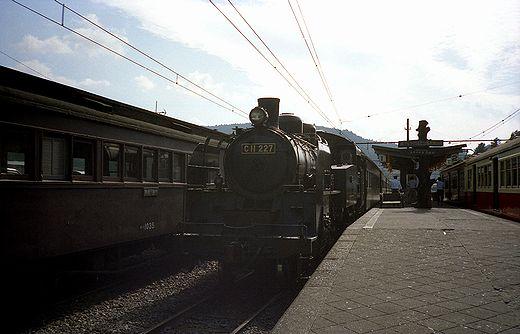 19831017大井川鉄道127-1