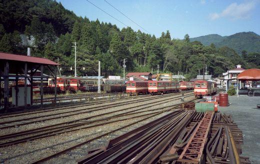 19831017大井川鉄道134-1