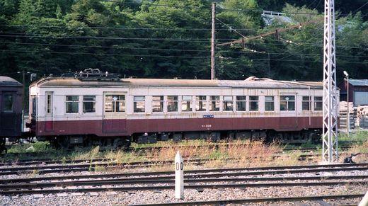 19831017大井川鉄道133-1