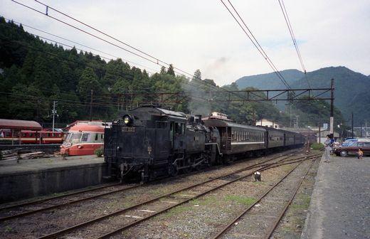 19831017大井川鉄道140-1