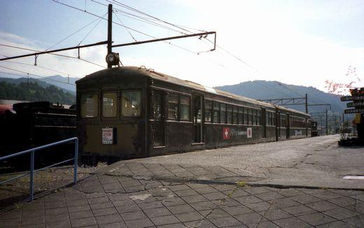 19831017大井川鉄道136-1