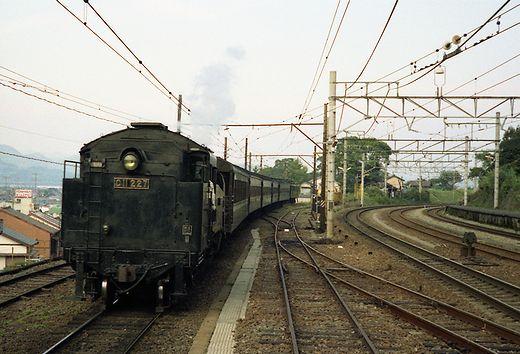19831017大井川鉄道144-1