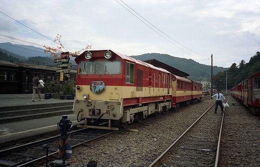 19831017大井川鉄道141-1