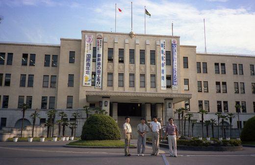 19850914富山・長野旅行184-1