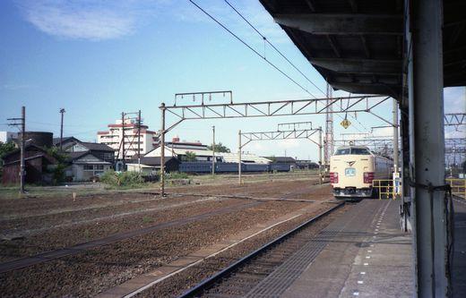 19850914富山・長野旅行183-1