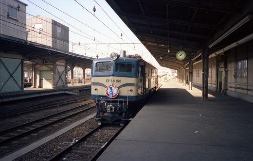 19850914富山・長野旅行181-1
