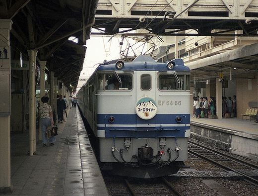 19850914富山・長野旅行193-1