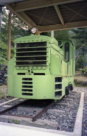 19850914富山・長野旅行188-1