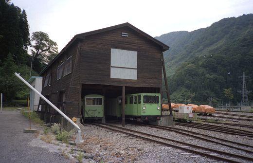 19850914富山・長野旅行186-1