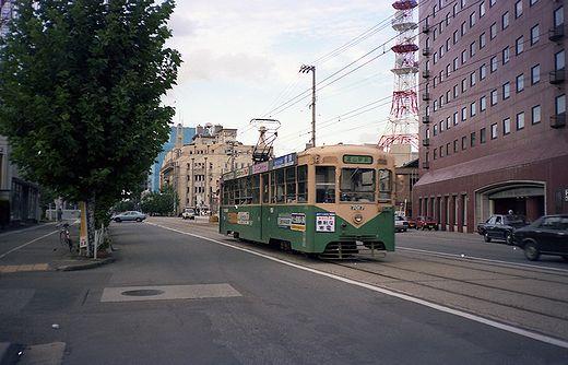 19850914富山・長野旅行185-1