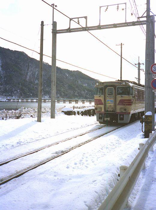 19860200城崎046-1