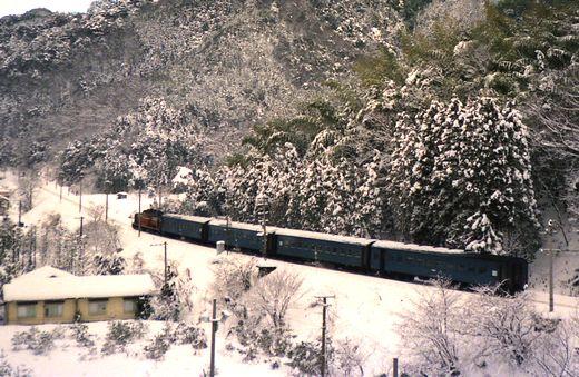 19860200城崎044-1