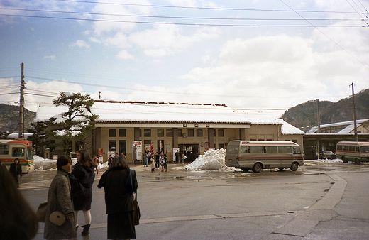 19860200城崎045-1
