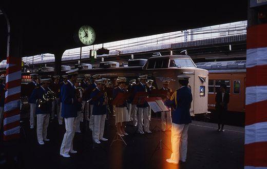 19861101福知山線電化開業094-1