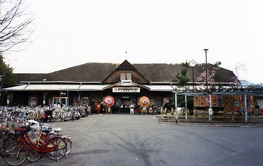 19870409嵯峨・松尾101-1