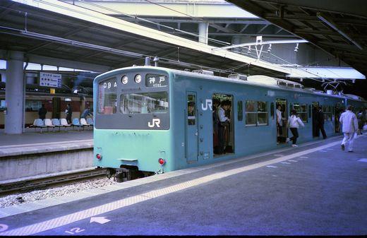 19870217米原077-1