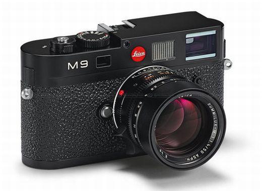 M9-black-thumb-500x365.jpg