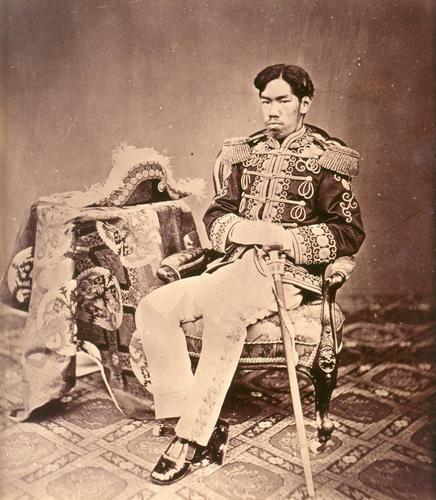 Meiji_Emperor.jpg