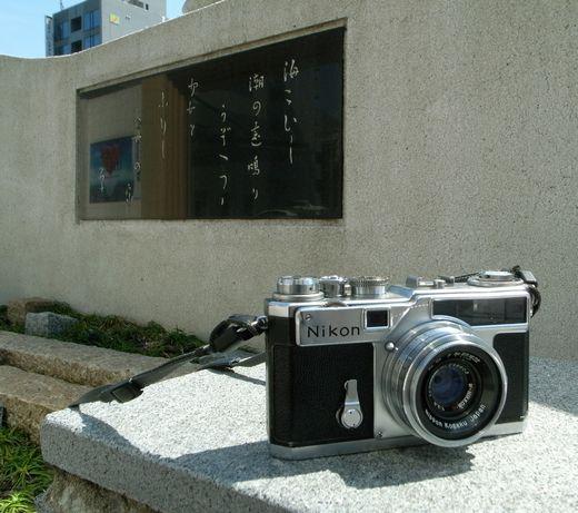 R0017968-1.jpg