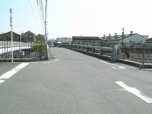 R0018010-1.jpg